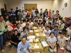 キャンプ15ボランティア告知HP写真2.jpg