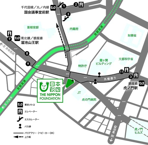 第5回事例検討会 開催場所地図.jpg