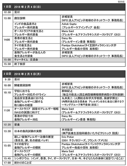 アジア会議スケジュール更新版20180109(新しい治療の展望追加版).jpgのサムネイル画像