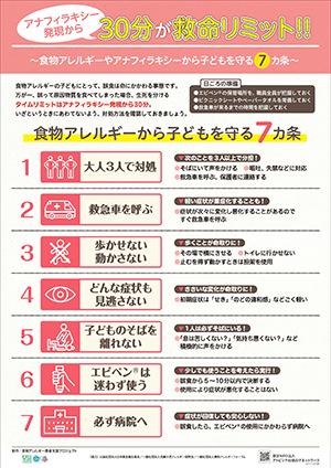 アナフィラキシー発現から30分が救命リミット!!.jpg