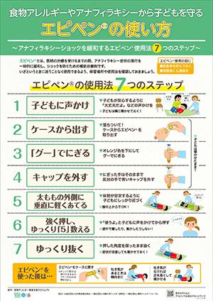 foodallergy_poster2.jpg